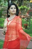 sruthi-lakshmi-stills-00720