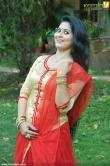 sruthi-lakshmi-stills-01180