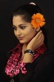 sruthi-lakshmi-stills42