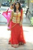 sruthi-lakshmi-stills72