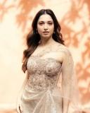 tamanna-bhatia-latest-photos-007