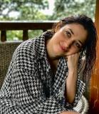 tamanna-bhatia-latest-photos-without-makeup