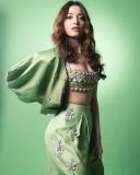 tamanna-bhatia-new-photoshoot-in-green-dress-02-002