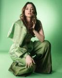tamanna-bhatia-new-photoshoot-in-green-dress-02