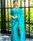 tamanna in saree latest images9876-1