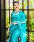 tamanna in saree latest images9876