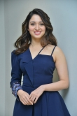 tamanna-latest-event-photos-09123449