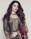 tamanna latest images9087-7