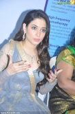 tamanna-latest-photos69