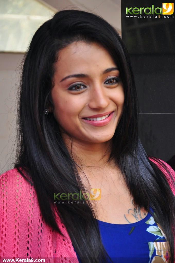 actress_trisha_krishnan_images-00163