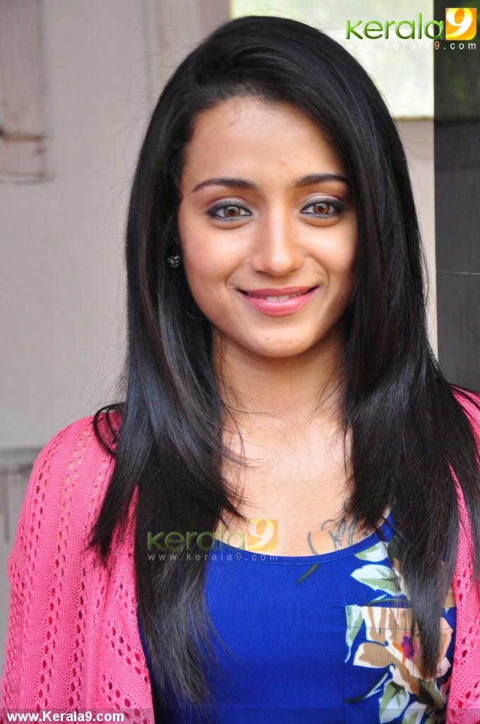 actress_trisha_krishnan_images-00454