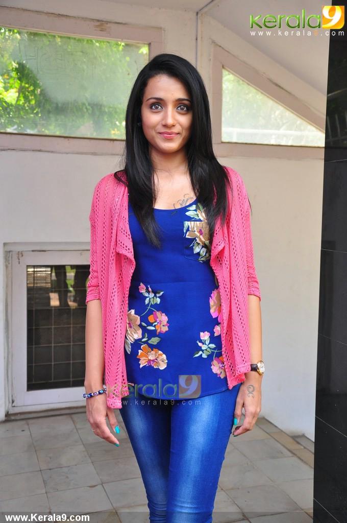 actress_trisha_krishnan_images-00945