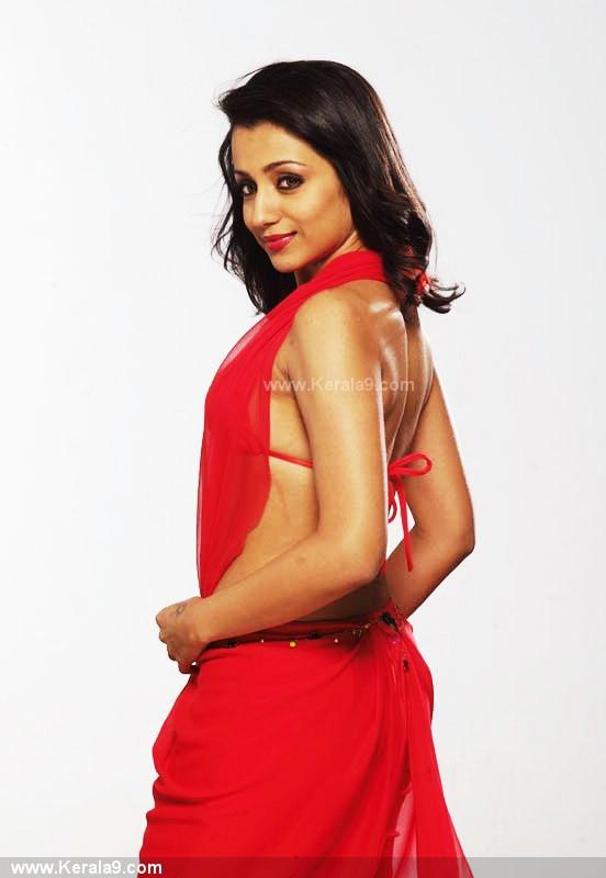 actress_trisha_krishnan_photos-02998