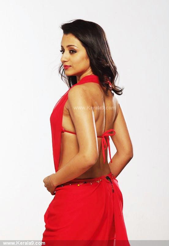 actress_trisha_krishnan_photos-03075