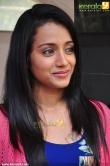 actress_trisha_krishnan_images-00295