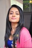 actress_trisha_krishnan_images-00328