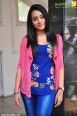 actress_trisha_krishnan_images-00554