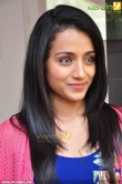 actress_trisha_krishnan_images-00646