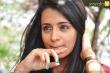 actress_trisha_krishnan_images-00741