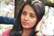 actress_trisha_krishnan_images-00845