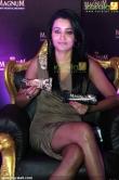 actress_trisha_krishnan_images-01138