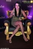 actress_trisha_krishnan_images-01267