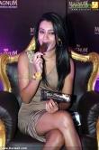 actress_trisha_krishnan_images-0147