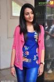 actress_trisha_krishnan_images37