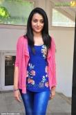 actress_trisha_krishnan_photos-02767