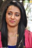 actress_trisha_krishnan_photos-02868