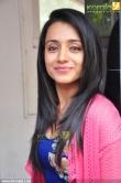 actress_trisha_krishnan_pics-0033