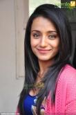 actress_trisha_krishnan_pics-0049