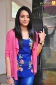 actress_trisha_krishnan_pics-00572