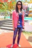 actress_trisha_krishnan_pics-00681