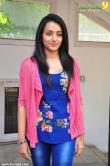 actress_trisha_krishnan_pics-0073