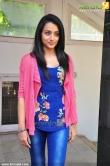 actress_trisha_krishnan_pics-00885