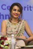 actress-trisha-latest-event-photos-gallery-00734