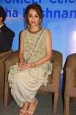 actress-trisha-latest-event-photos-gallery-01465