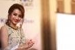actress-trisha-latest-event-photos-gallery-01645