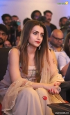 trisha krishnan latest photos-007