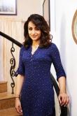 trisha-krishnan-latest-pics91