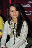trisha-krishnan-photos-10085