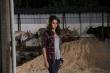 trisha-latest-pictures-105-00150