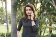 trisha-latest-pictures-10571