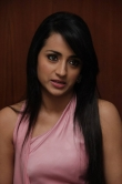 trisha-new-photoshoot-00164