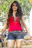 trisha_krishnan_latest_images-00159