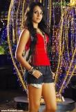 trisha_krishnan_latest_photos-00127