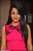 trisha_krishnan_latest_photos-00275