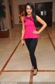 trisha_krishnan_latest_photos32