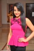 trisha_krishnan_latest_stills-00113